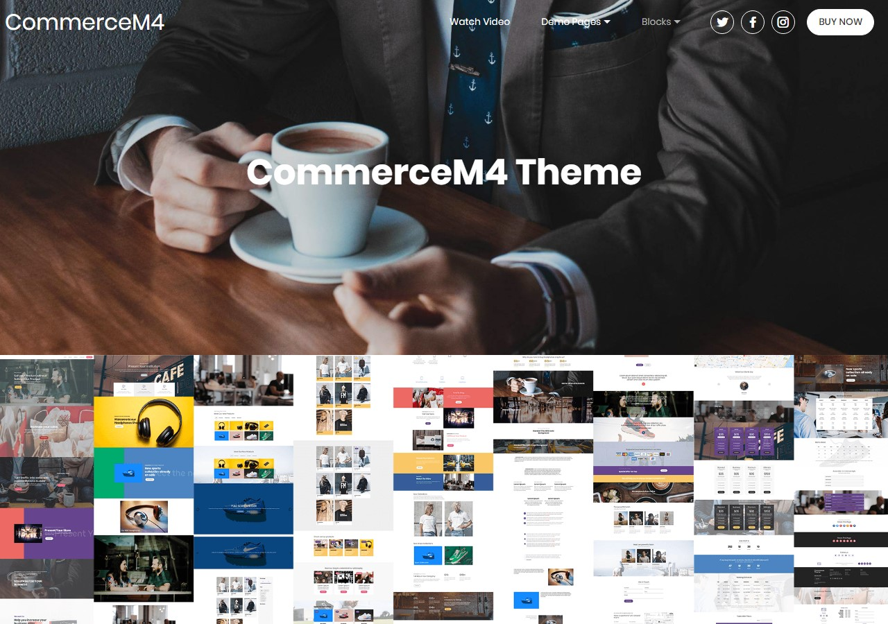 top 54 inspirational and helpful css themes examples