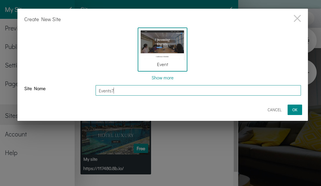 Good Mobile Web Page Maker Beginner Friendly Tutorial